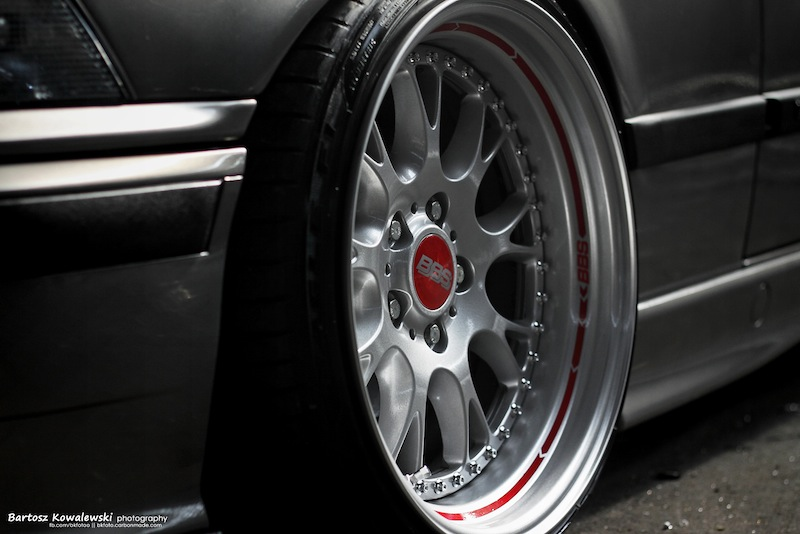 DLEDMV_E36_325_Stance_wheel