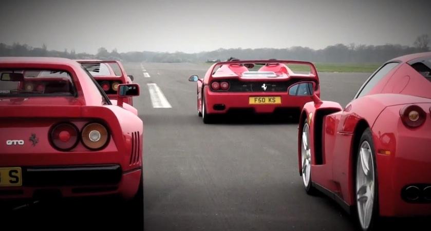 DLEDMV_Ferrari_les4Divas_rear