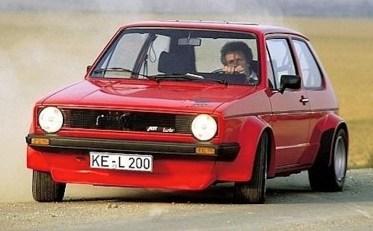 DLEDMV_Golf1_Abt_turbo_20