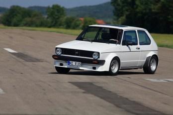 DLEDMV_Golf1_Abt_turbo_30