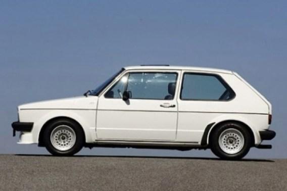 DLEDMV_Golf1_Abt_turbo_50