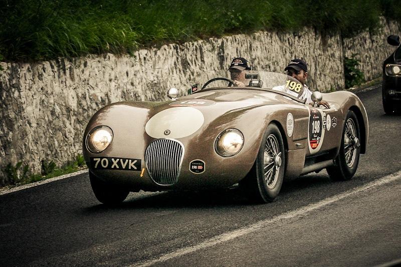 DLEDMV_Jaguar_TypeC_Onboard_Monaco_MilleMiglia