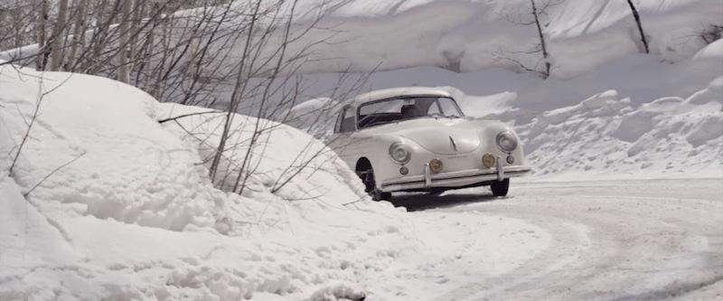 DLEDMV_Porsche356_JeffZwart_20