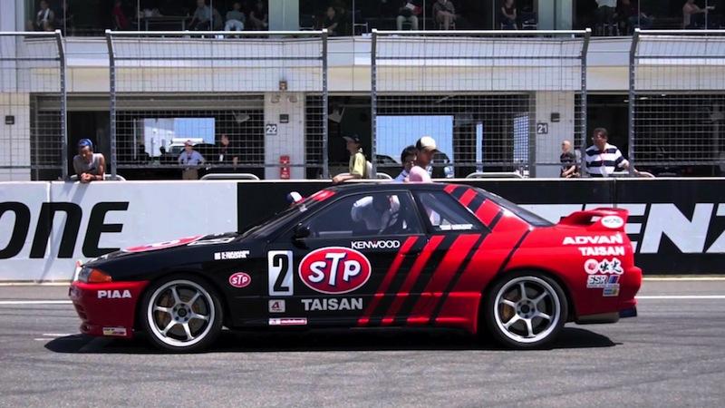 DLEDMV_R32_STP_Taisan_10