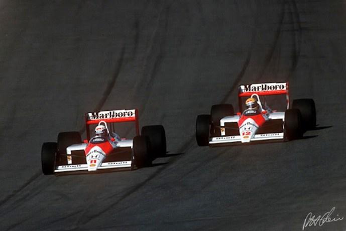 DLEDMV_Senna_vs_Prost_10