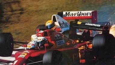 DLEDMV_Senna_vs_Prost_20