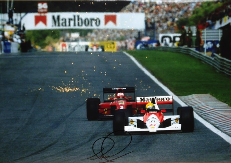 DLEDMV_Senna_vs_Prost_40
