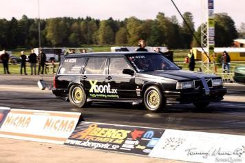 DLEDMV_Volvo_745_Holstrom_10