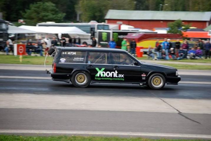 DLEDMV_Volvo_745_Holstrom_30