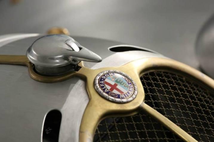 DLEDMV_1939_Alfa_Romeo_6c_2300_MM_Spider_110