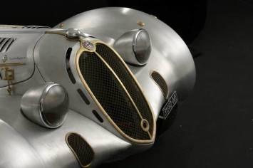 DLEDMV_1939_Alfa_Romeo_6c_2300_MM_Spider_30