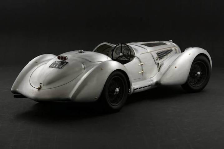 DLEDMV_1939_Alfa_Romeo_6c_2300_MM_Spider_50