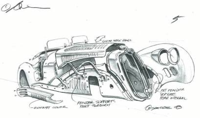 DLEDMV_1939_Alfa_Romeo_6c_2300_MM_Spider_dessin20