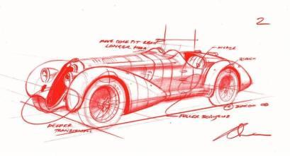 DLEDMV_1939_Alfa_Romeo_6c_2300_MM_Spider_dessin30