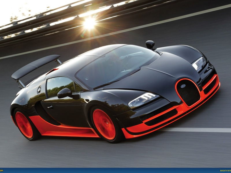 DLEDMV_Bugatti_Veyron_RavenShadow_blackorange