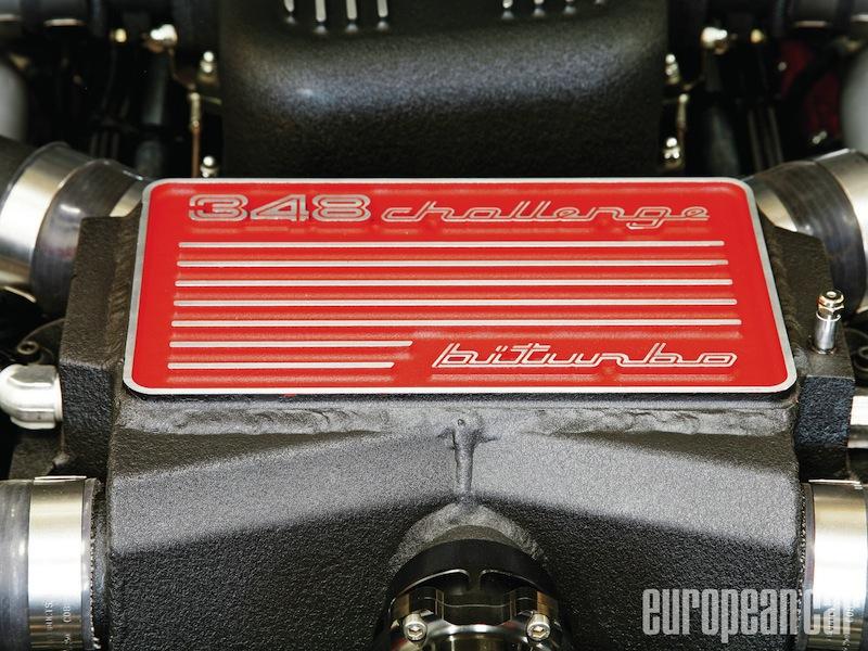 DLEDMV_Ferrari_348_Challenge_TwinTurbo_Plaque