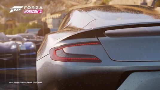 DLEDMV_Forza_Horizon_2_90