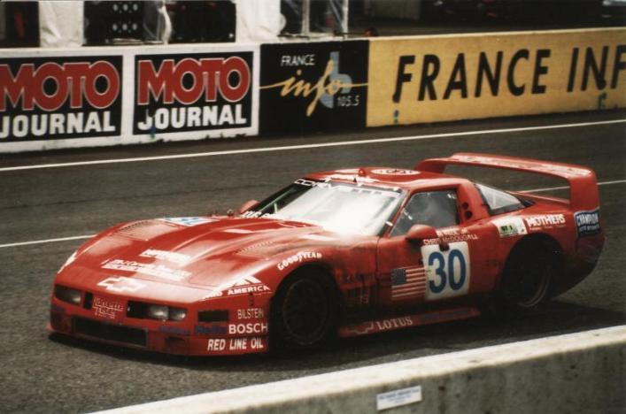 DLEDMV_LeMans_95_Onboard_McLarenF1_ZR1LM