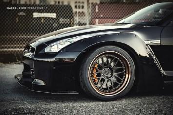 DLEDMV_Liberty_Walk_Nissan_GTR_Black_70