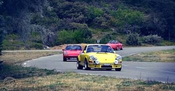 DLEDMV_Porsche_Classic_Luberon001