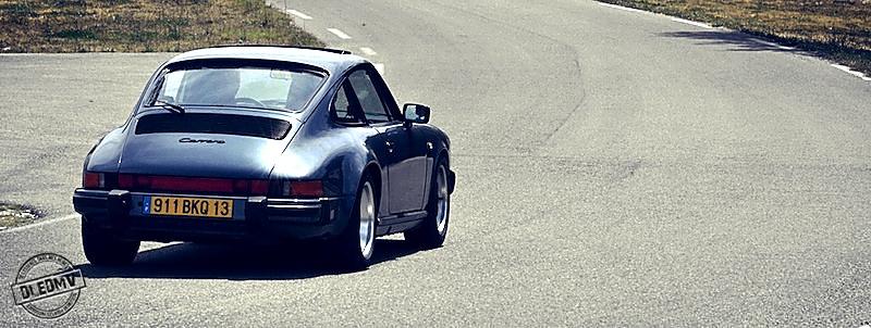 DLEDMV_Porsche_Classic_Luberon014