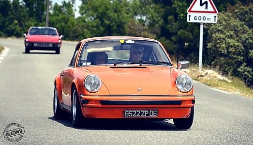 DLEDMV_Porsche_Classic_Luberon015
