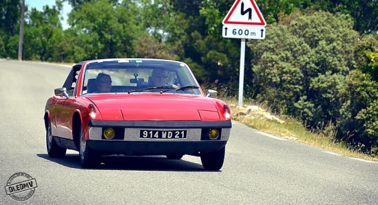 DLEDMV_Porsche_Classic_Luberon016