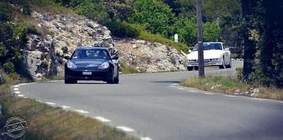 DLEDMV_Porsche_Classic_Luberon019