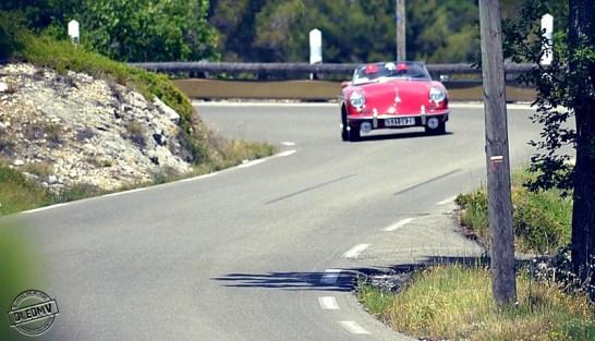 DLEDMV_Porsche_Classic_Luberon023