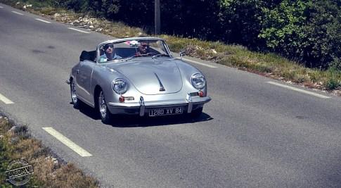 DLEDMV_Porsche_Classic_Luberon029
