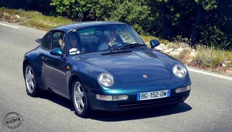 DLEDMV_Porsche_Classic_Luberon031