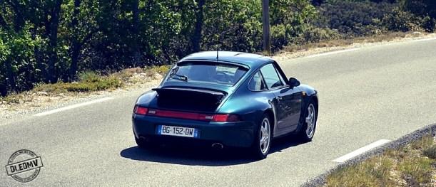 DLEDMV_Porsche_Classic_Luberon032