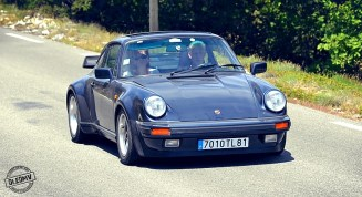DLEDMV_Porsche_Classic_Luberon033
