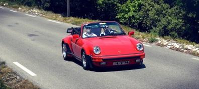 DLEDMV_Porsche_Classic_Luberon034