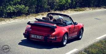 DLEDMV_Porsche_Classic_Luberon035