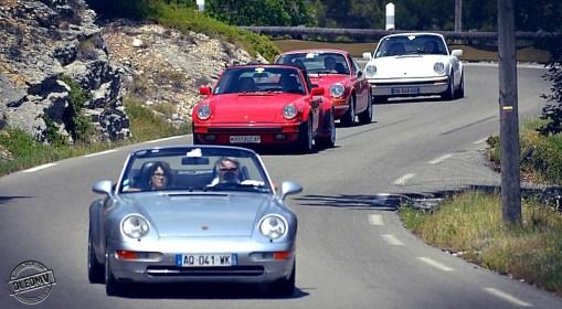 DLEDMV_Porsche_Classic_Luberon038