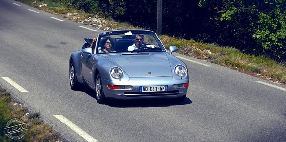 DLEDMV_Porsche_Classic_Luberon039