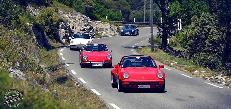DLEDMV_Porsche_Classic_Luberon040