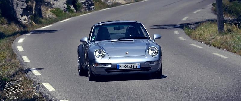 DLEDMV_Porsche_Classic_Luberon047