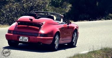 DLEDMV_Porsche_Classic_Luberon049