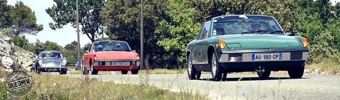DLEDMV_Porsche_Classic_Luberon052