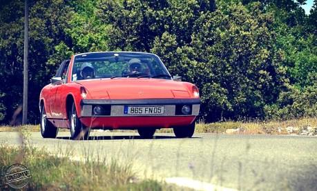 DLEDMV_Porsche_Classic_Luberon053