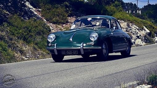 DLEDMV_Porsche_Classic_Luberon056