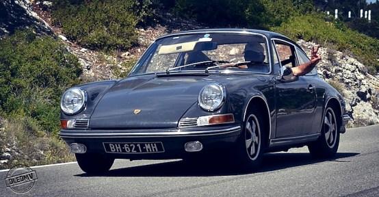 DLEDMV_Porsche_Classic_Luberon060