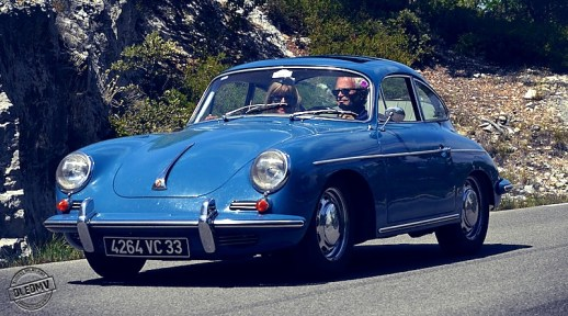 DLEDMV_Porsche_Classic_Luberon061