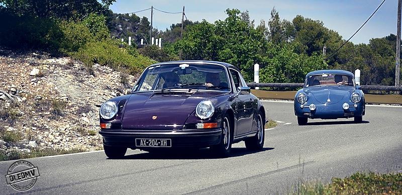 DLEDMV_Porsche_Classic_Luberon065