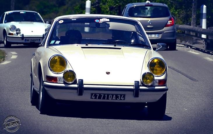 DLEDMV_Porsche_Classic_Luberon078