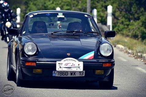 DLEDMV_Porsche_Classic_Luberon082