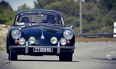 DLEDMV_Porsche_Classic_Luberon091