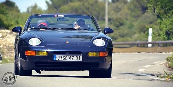 DLEDMV_Porsche_Classic_Luberon092
